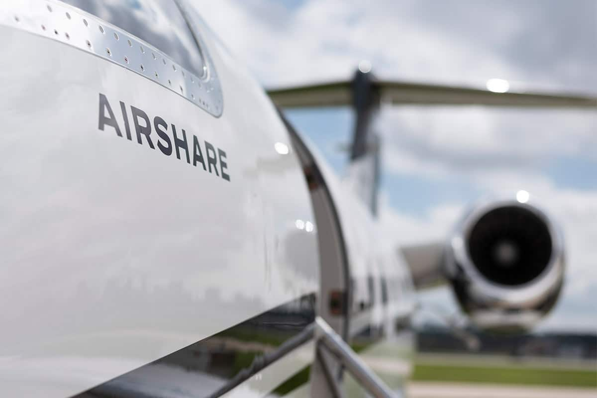 AirCare is dedicated to your utmost comfort wherever you choose to fly.