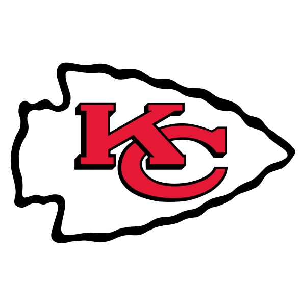 Kansas City Chiefs NFL team