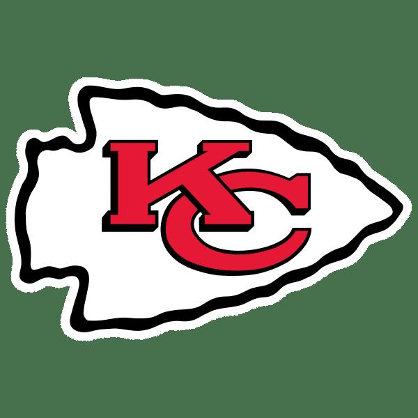 Kansas City Chiefs NFL team