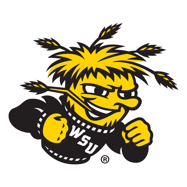 Wichita State University Athletics