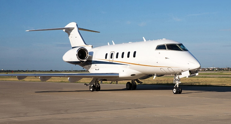 Private Jet Charter – Everything You Need to Know