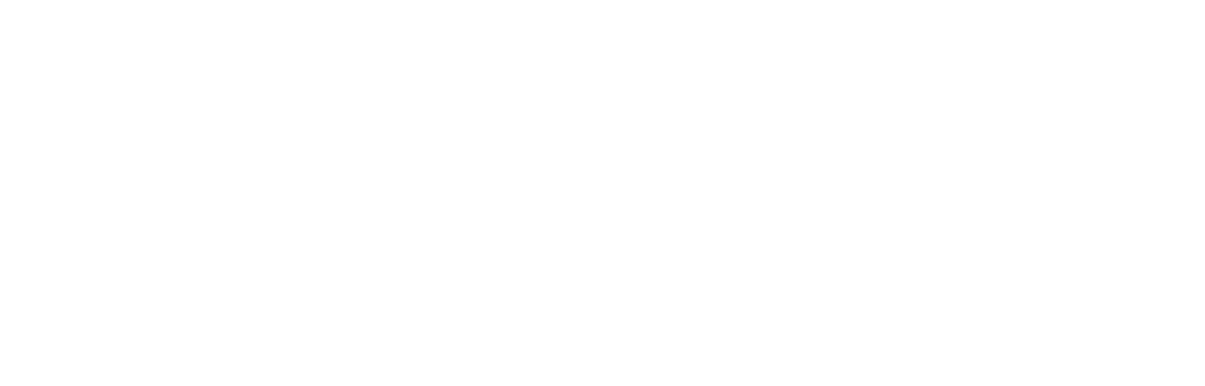Embraer Executive Jets Authorized Service Center